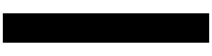 kulturens logo sv text